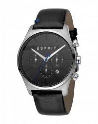 Zegarek męski Esprit Ease Chronograf ES1G053L0025