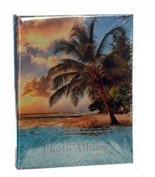 Album 10x15 na 100 zdjęć palma