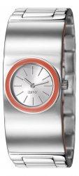 Zegarek Esprit Mono Lucent Coral ES106242002 i fotoksiążka gratis