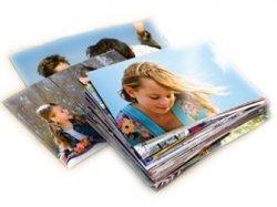 300 zdjęć 10x15 standard błysk lub mat