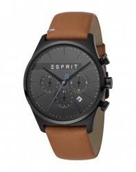 Zegarek męski Esprit Ease Chronograf ES1G053L0035