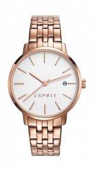 ZEGAREK ESPRIT-TP10933 ROSE GOLD TONE