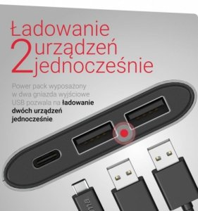 albumy na zdjęcia, fotoksiążki, teleskopy, tornistry - entero.pl