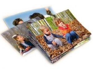 100 zdjęć 10x15 Premium na papierze Fuji Supreme