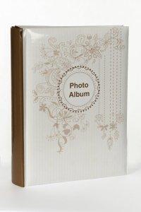 Album 10x15/200 szyty Photo - Poldom