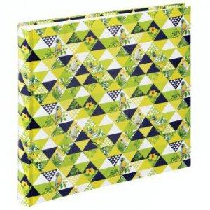 Album 30x30/100 Hawaii zielony - Hama