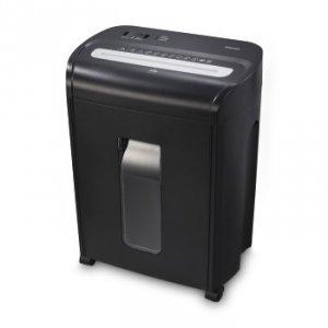 Paper shredder premium m10