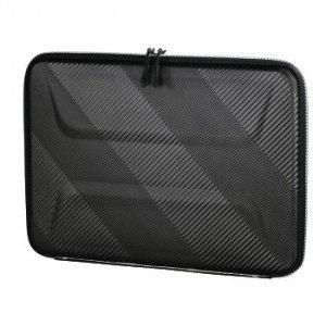 Etui hardcase protection do laptopa 13.3 czarne