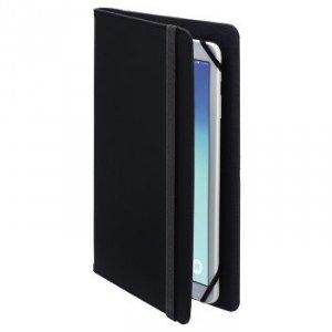 Etui tablet uni 360 rotation 9-10.5'' czarne