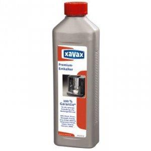 Odkamieniacz Premium 500ml - Xavax