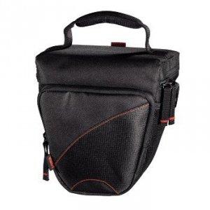 Hama torba astana 110 colt czarna 1157200000
