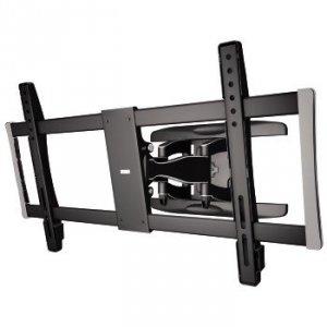 Uchwyt LCD/LED VESA 800x400, FULLMOTION - Hama