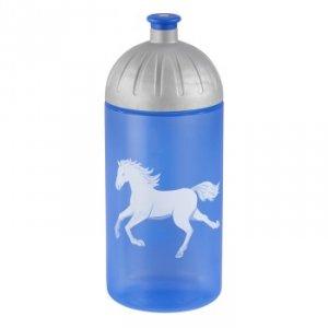 Step by step bidon do napojów wild horse