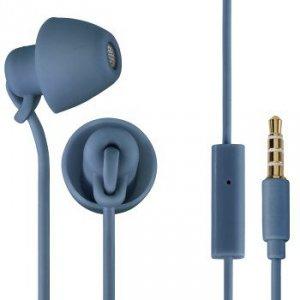Słuchawki douszne Piccolino EAR3008 Blue - Thomson