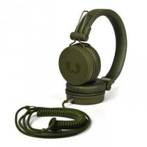 Słuchawki nauszne Caps Army - Fresh'n Rebel