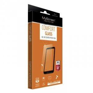 Comfort szkło hartowane lumia 550