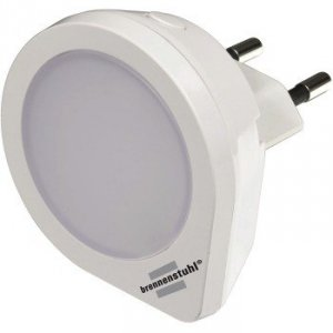 Lampka nocna nl01 z włącznikiem
