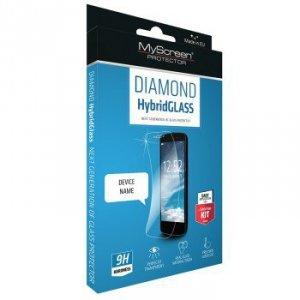 Diamond hybridglass szkło hartowane lenovo a