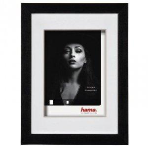 Ramka Dana czarna 15x20 - Hama