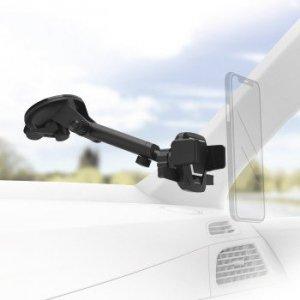 Uniwersalny uchwyt gsm easy snap, dla urządzeń od 5,5 do 8,5 cm