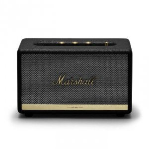 Marshall głośnik bluetooth acton bt ii black
