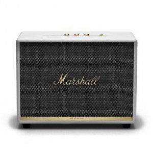 Głośnik Bluetooth Woburn BT II biały - Marshall