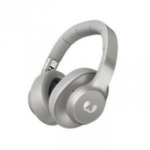 Słuchawki nauszne Bluetooth Clam ANC Ice Grey - Fresh'n Rebel