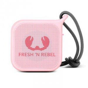 Głośnik Bluetooth Rockbox Pebble Cupcake - Fresh'n Rebel