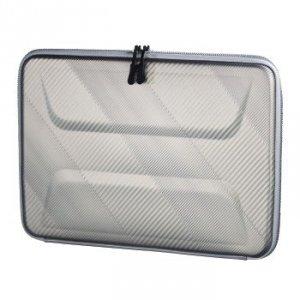 Etui hardcase protection do laptopa 14.1 szare