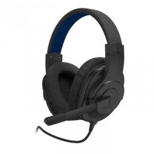 Słuchawki gamingowe SoundZ 100 - uRage