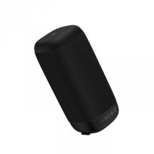 Głośnik Bluetooth Tube 2.0 czarny - Hama