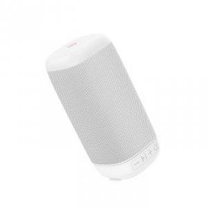 Głośnik Bluetooth Tube 2.0 biały - Hama