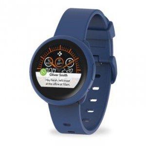 Smartwatch Zeround 3 Lite niebieski - MyKronoz