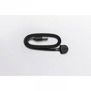 Kabel ładujący do ticwatch s/e