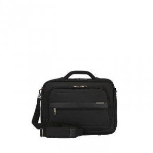 123666 1041 torba do laptopa vectura evo office case plus 15,6 czrna