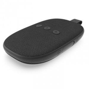 Głośnik Bluetooth Rockbox Bold X czarny - Fresh'n Rebel