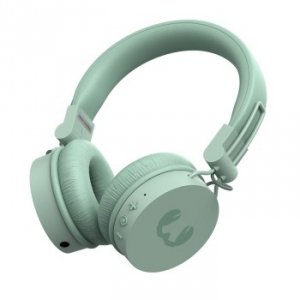 Słuchawki nauszne Bluetooth Caps 2 Misty Mint - Fresh'n Rebel