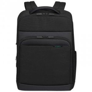 135072 1041 plecak do laptopa sams. mysight 17.3 czarny