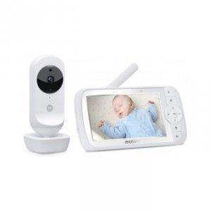 Niania elektroniczna ease 35 baby