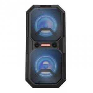 Głośnik Bluetooth Sonic Maxx 820 czarny - Motorola