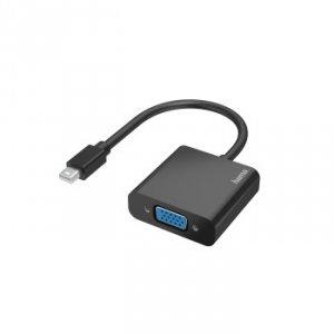 Minidp-adapter to vga, fullhd 1080p