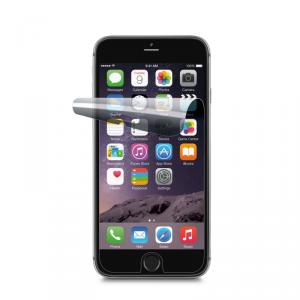 CELLULAR LINE OK Display Folia ochronna iPhone 6/6S Plus