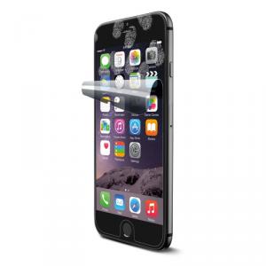CELLULAR LINE Folia ochronna iPhone 6/6S Plus