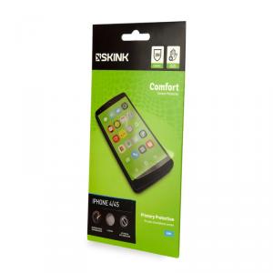 SKINK Comfort Folia ochronna Sony Xperia Z5
