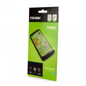 SKINK Comfort Folia ochornna Huawei P9