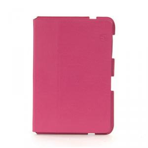Tucano TAB-PS210-F etui na Samsung Galaxy Tab 2 10,1 -różowe