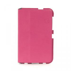 Tucano TAB-PS27-F etui na Samsung Galaxy Tab 2 7 różowe