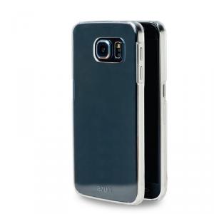 AZURI Etui Samsung Galaxy S7 transparentne