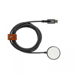 XTORM Ładowarka Apple Watch z kablem 1,5 m