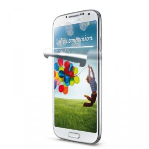 CELLULAR LINE Folia ochronne Samsung Galaxy S4